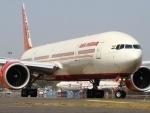 India keeps all international passenger flights suspended till Jul 15