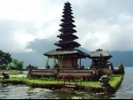 Indonesia's Bali to welcome international tourists in September