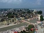 Uttar Pradesh aims to turn Ayodhya into smart, eco-friendly solar city to woo visitors