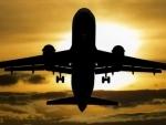 Cabinet approves declaration of Kushinagar Airport in Uttar Pradesh as an International Airport