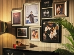 Shah Rukh Khan, Gauri Khan open Delhi home on Airbnb for guests