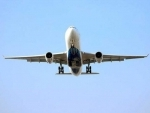 Airlines can fly 80 per cent passengers of pre-Covid levels in domestic flights