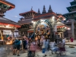 Indians top chart of 1.77 lakh tourists visiting Nepal in first eight months of 2020