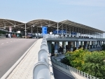 GMR led Hyderabad Intl Airport resumes its direct connection with UK