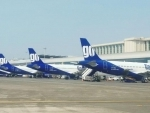COVID-19: GoAir offers aircraft, pilots, cabin crew, airport staff for emergency services and repatriation of citizens