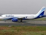 IndiGo launches direct flights from Pune to Chandigarh and Indore