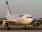 IranAir suspends flights to Europe amid coronavirus outbreak