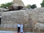 Tourism development package proposal for Mahabs sent to Centre : Purohit
