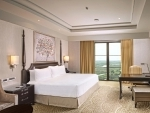 Kolkata residents can book a staycation at ITC Royal Bengal this festive season