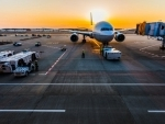 Zimbabwe to reopen airports as COVID-19 pandemic eases