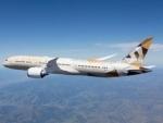 Etihad Airways to resume wider network of flights as UAE travel restrictions ease