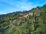 Taj Chia Kutir Resort and Spa debuts in Darjeeling