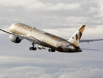 Etihad Airways named most punctual middle east airline of 2019