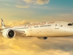 Etihad Airways begins transit flights to Melbourne and London via Abu Dhabi