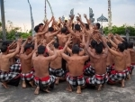 Learn six Indonesian dances from home in quarantine times