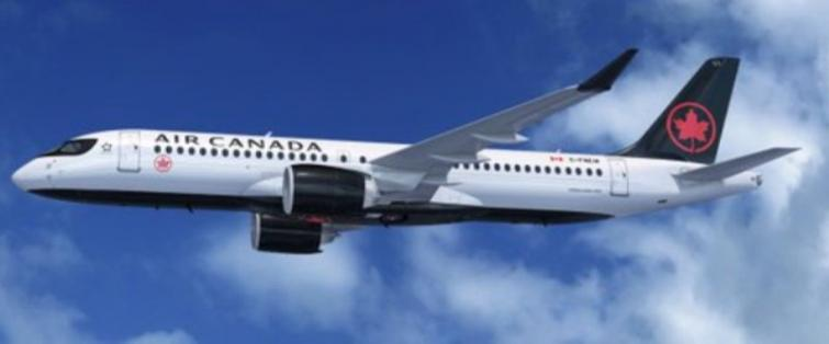 Air Canada cancels 30 domestic routes, shuts down 8 regional airports stations