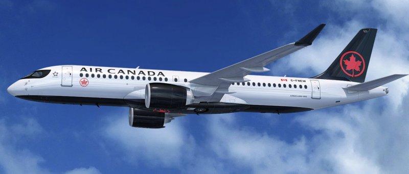 Canada blocks travel from UK over the new coronavirus variant