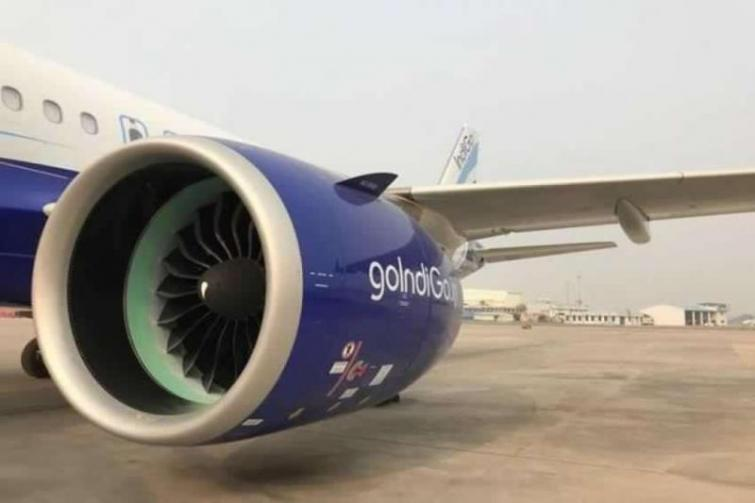 IndiGo to fly to one of the wonders of the world; announces Agra as its 63rd domestic destination