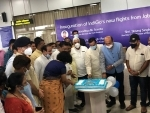 IndiGo augments regional connectivity; commences operations from Jabalpur
