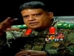 Covid 19: Sri Lanka extends inter-province travel ban till Oct 31