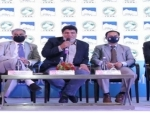 Jammu and Kashmir Tourism organises roadshow at New Delhi