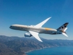 Etihad Airways moves on path of recovery
