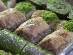 The lesser-known mouth-watering Turkish desserts