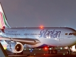 SriLankan Airlines enhances connectivity to Sri Lanka from key Indian cities