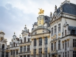 Belgium Intends to Lift Ban on Tourist Travel by April 1: Prime Minister
