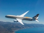 Etihad Airways introduces Verified to Fly travel document initiative