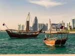 Qatar publishes updated COVID-19 Travel and Return Policy, India in exceptional red list