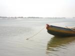 Boating on Godavari river will be resumed on July 1st week: Andhra Pradesh Minister