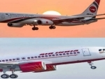 India-Bangladesh flights to be launched this week