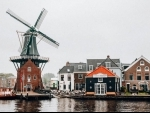 Netherlands allows flights from India, Italy ban continues