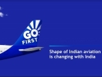 GoAir becomes GoFirst, embraces Ultra-Low-Cost Airline approach