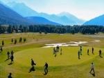 Kashmir: Paradise On Earth Beckons Again