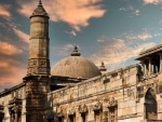 Did you know about these five little known UNESCO World Heritage Sites of India?