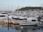 Australia Travel: Port Stephens- Read Now, Travel Later