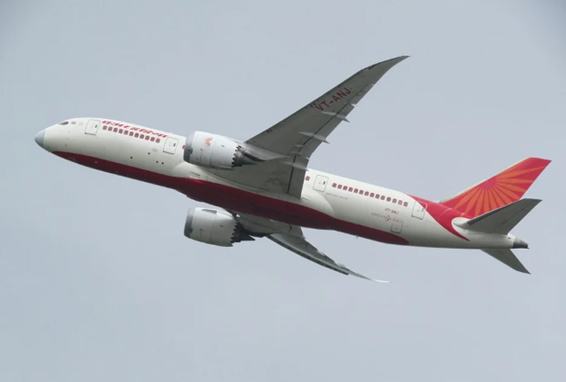 Air travel gathers speed: 12 pct sequential improvement seen in domestic passenger traffic in December 2020, says ICRA
