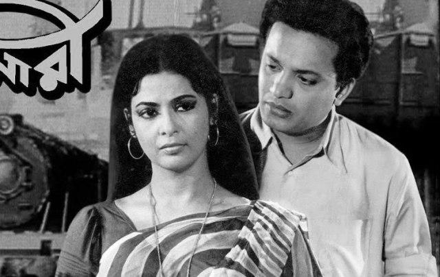 Veteran Bengali actress Supriya Devi passes away