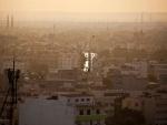 UN mission calls for immediate halt to hostilities in Libya