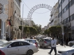 Libya: UN condemns attacks on security personnel, civilians