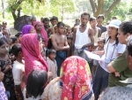 Myanmar: UN welcomes probe into attacks on aid workers