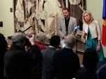 Syria: UN urges complete removal of chemical weapons