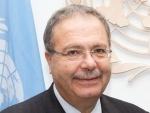 Libya: UN urges peaceful settlement of differences