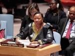Libya: UN Court urges justice for perpetrators of serious crimes