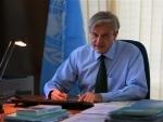 Around half million people murdered worldwide in 2012: UN