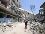 Middle East: UN-backed reconstruction efforts set to kick-off in Gaza next week