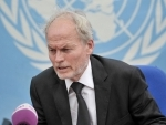 UN condemns murder of Somali parliamentarian