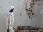 Libya: UN urges action on political, security fronts